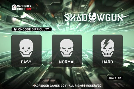 app_game_shadowgun_3.jpg