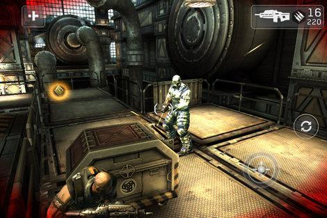 app_game_shadowgun_6.jpg