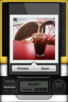 app_photo_instan_pocket_2.jpg