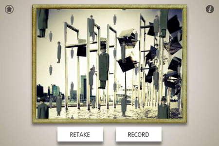 app_photo_magritte_your_world_3.jpg