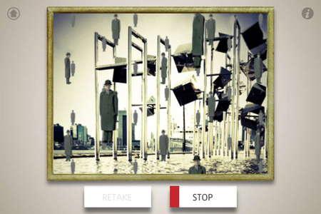 app_photo_magritte_your_world_5.jpg