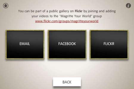 app_photo_magritte_your_world_9.jpg