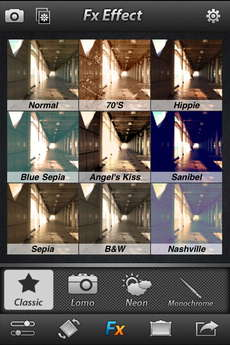 app_photo_photo_effect_studio_5.jpg