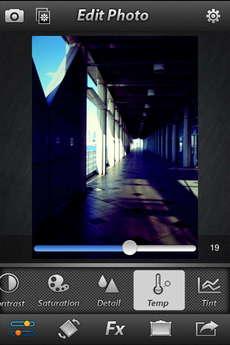 app_photo_photo_effect_studio_8.jpg