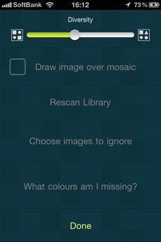 app_photo_photo_mosaica_10.jpg