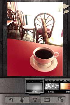 app_photo_pixlr-o-matic_5.jpg