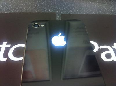 iphone4_apple_log_glow_0.jpg