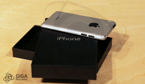 iphone5_mockup_2.jpg