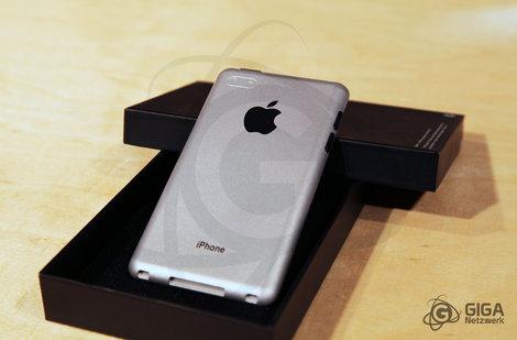 iphone5_mockup_5.jpg