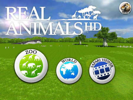 app_edu_real_animals_hd_1.jpg