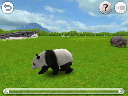 app_edu_real_animals_hd_6.jpg