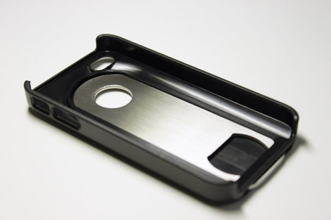 iphone_bottle_opener_opena_3.jpg