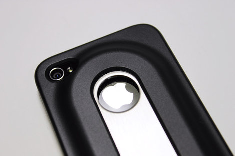 iphone_bottle_opener_opena_6.jpg