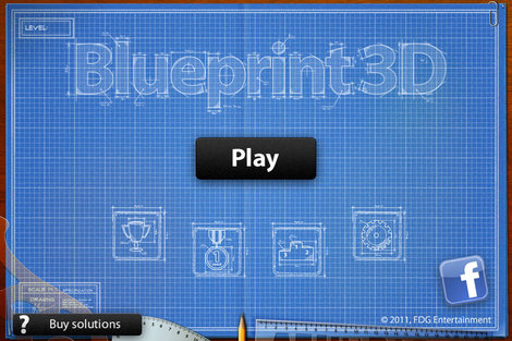 app_game_blueprint3d_1.jpg