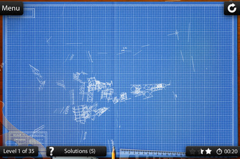 app_game_blueprint3d_9.jpg