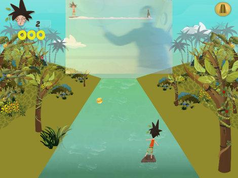 app_game_fuegos_river_3.jpg