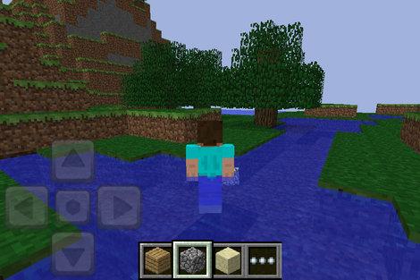 app_game_minecraft_5.jpg