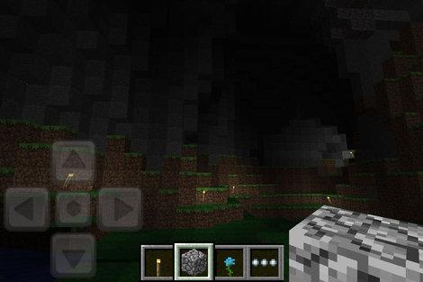 app_game_minecraft_9.jpg