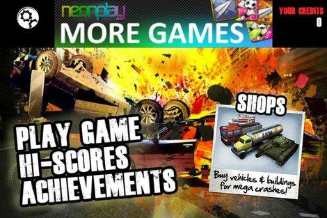 app_game_traffic_panic_3d_1.jpg