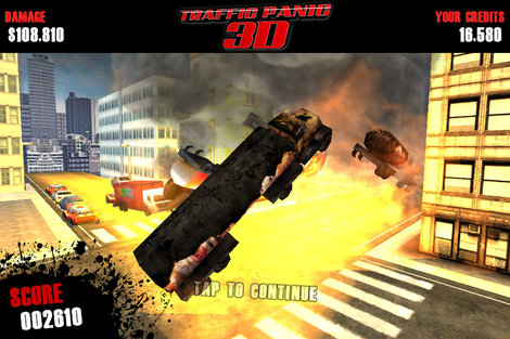 app_game_traffic_panic_3d_12.jpg
