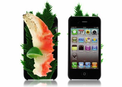 strapya_iphone_crab_case_1.jpg