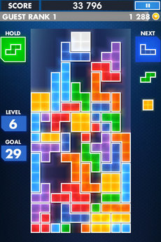 app_game_new_tetris_6.jpg