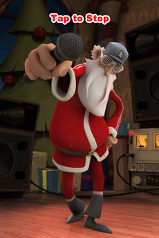 app_music_singing_santa_2.jpg