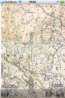 app_navi_tokyo_jisou_maps_3.jpg