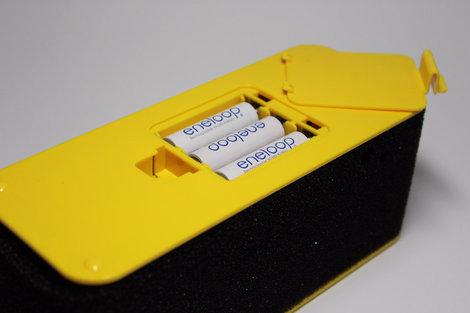 nanoblock_ipod_speaker_5.jpg