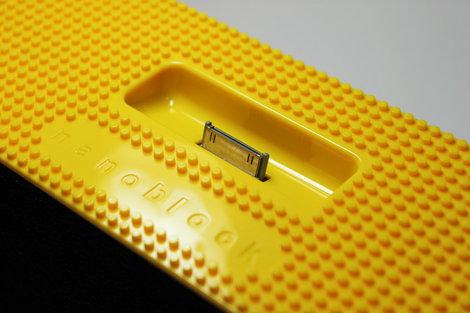 nanoblock_ipod_speaker_6.jpg