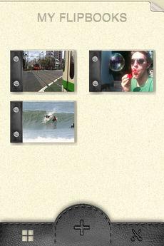 app_ent_flipbooks_5.jpg
