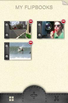 app_ent_flipbooks_6.jpg