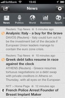 app_news_newsflash_8.jpg