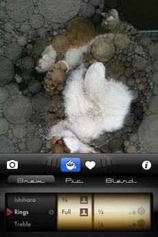app_photo_percolator_6.jpg