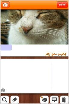 app_photo_photonoter_2.jpg