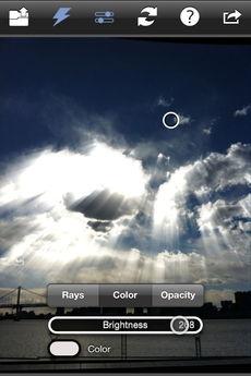 app_photo_rays_4.jpg