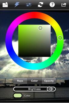 app_photo_rays_5.jpg