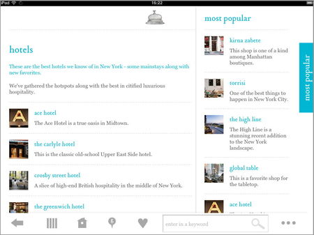 app_travel_city_guides_12.jpg
