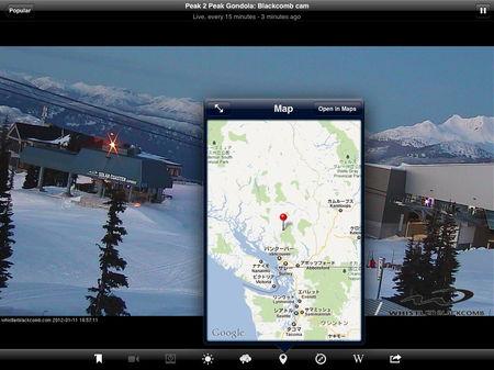 app_travel_worldview_5.jpg