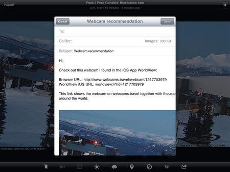 app_travel_worldview_7.jpg