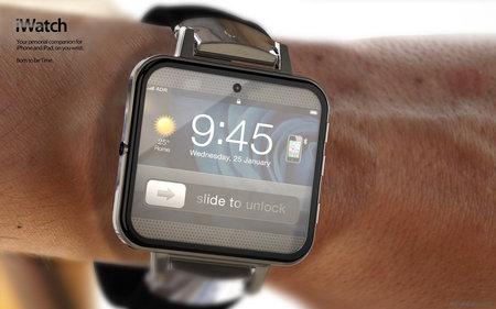 iwatch2_concept_4.jpg