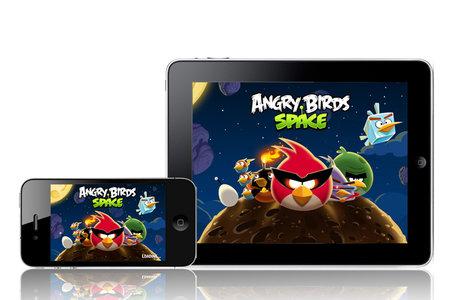 app_game_angrybirds_space_0.jpg