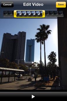app_photo_cinamagram_1.jpg