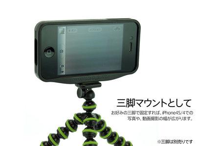 new_2012_03_26_0.jpg