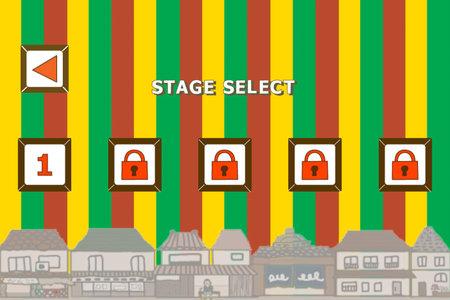 app_game_demae_soba_2.jpg