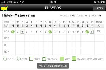 app_sport_masters_golf_5.jpg