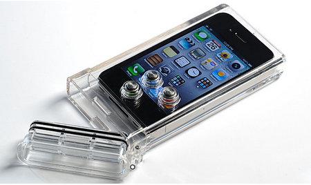 tat7_scuba_iphone_case_0.jpg