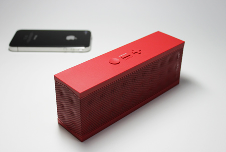 amazon_jambox_sale_20105_1.jpg