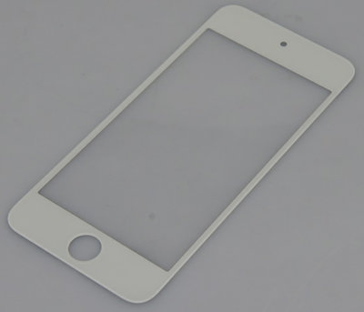 ipodtouch_41_inch_parts_0.jpg