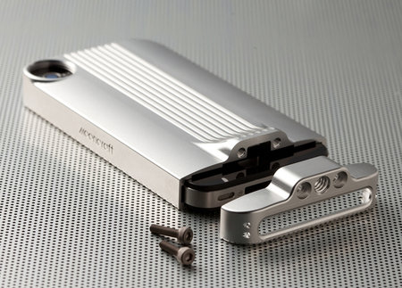 mooncraft_iphone_case_0.jpgのサムネール画像
